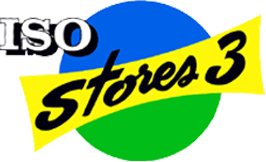 ISOSTORES 3